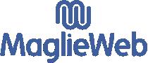 maglieweb-logo3