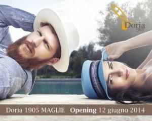 DORIA1905_opening_Maglie