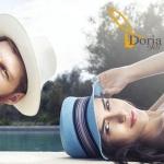 Doria 1905: apre a Maglie un nuovo concept-store