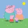 Il teatro di Peppa Pig a Maglie. Stampa lo sconto speciale MaglieWeb!