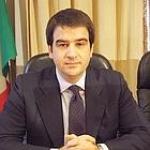 «Sconfitto» in Puglia, Fitto si dimette
