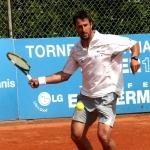 Tennis, A2: il CT Maglie domina a Verona