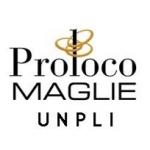 Pro Loco Unpli Maglie: Eletto il nuovo presidente