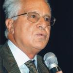 Il senatore Giorgio De Giuseppe sarà il nuovo difensore civico della Provincia di Lecce