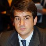 Dipartimento politiche per lo sviluppo al ministro magliese Raffaele Fitto