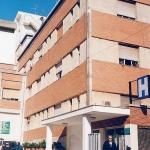 Ospedale di Maglie: si va inesorabilmente verso lo smantellamento dei reparti