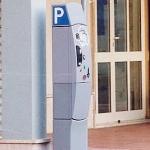 «Nodo parcheggi» soluzioni nuove per uscire dal tunnel