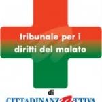 """Gianfranco Andreano (Cittadinanzattiva-TDM): """"silenzioso nell'efficacia ed efficienza del proprio operare da cittadino attivo libero"""""""