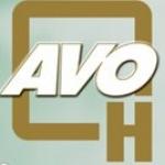 26 dicembre, A.V.O. organizza il concerto di beneficenza