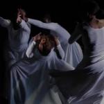 Le ballerine francesi e i conti comunali