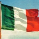 150 Anni dell'Unità d'Italia: il programma delle manifestazioni che si terranno a Maglie