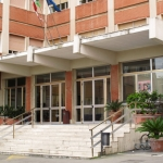 Chiusura ospedali ecco il calendario in provincia di Lecce