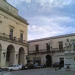 """Centro storico: chiusura """"chirurgica"""" la domenica ed i festivi"""