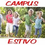 """""""Sportlandia 2011"""", Campus estivo dal 4 al 16 luglio"""
