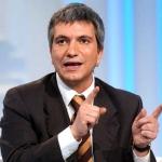 Nuovo Ospedale: Il sindaco Fitto scrive a Vendola