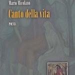 """18 agosto, """"Canto della vita"""" di Mario Micolano"""