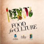 24 agosto, Food for Culture: La dieta mediterranea elisir di lunga vita