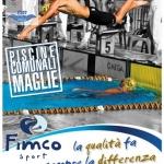 Fimco Sport, al via la stagione 2011/2012