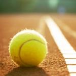 Circolo Tennis, inizia la Scuola Avviamento Tennis