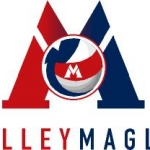 Volley Maglie: le foto delle atlete
