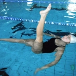 La Fimco Sport agli italiani di nuoto sincronizzato