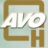 A.V.O. Maglie organizza il 17° corso di formazione ed aggiornamento