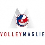 Maglie in zona play- off, rossoblu vincenti sul Turi