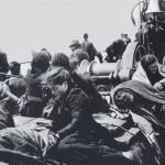 Macaronì e Vu Cumprà, mostra sull'emigrazione italiana