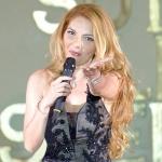 """Domenica 22 luglio, sfilata di moda """"Maglie sotto le stelle 2012"""""""