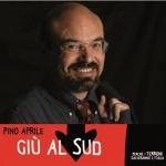 """""""Giù al Sud. Perché i terroni salveranno l'Italia"""" di Pino Aprile al Museo L'Alca di Maglie"""
