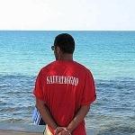 Fimco Sport Piscina di Maglie parte il corso fin assistente bagnanti