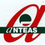 CAF CISL e Anteas, innovazione dei servizi per esigenze nuove