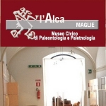 Invasioni digitali al Museo di Maglie