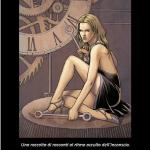 """24 maggio, Incontro con l'autore: """"Dodici"""" di Paolo Merenda"""