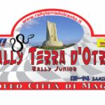 1° Rally Terra d'Otranto, Trofeo Città di Maglie: al lavoro il comitato organizzatore