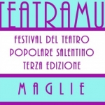 Al via la terza edizione di Teatramu, rassegna teatrale dedicata al vernacolo