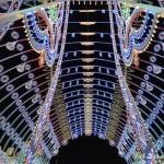 9 maggio, festa patronale di San Nicola