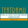 TEATRAMU, quarta edizione della rassegna teatrale dedicata al vernacolo
