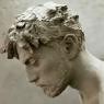 """Mostra monografica """"Monumento al Pescatore"""" dello scultore Achille Cofano"""